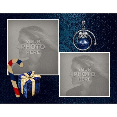 Home_for_christmas_11x8_book-009