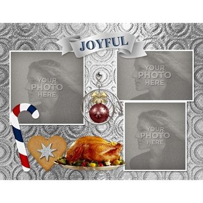 Home_for_christmas_11x8_book-011