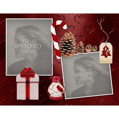 Home_for_christmas_11x8_book-013