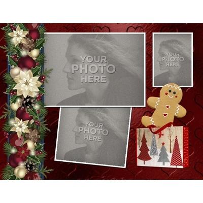 Home_for_christmas_11x8_book-014