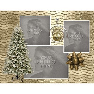 Home_for_christmas_11x8_book-015