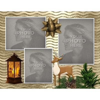 Home_for_christmas_11x8_book-016