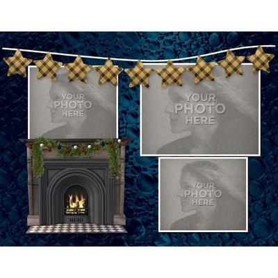 Home_for_christmas_11x8_book-017