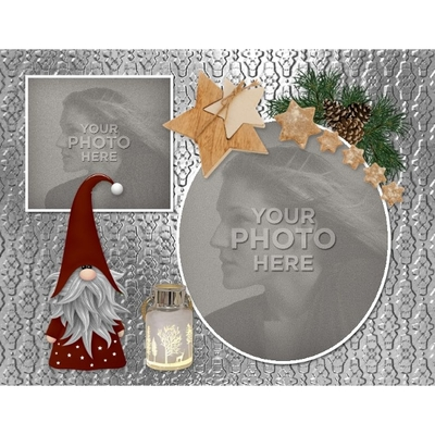Home_for_christmas_11x8_book-019