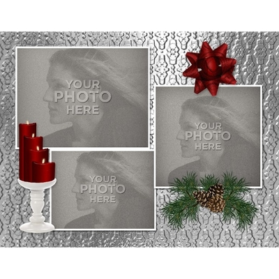 Home_for_christmas_11x8_book-020