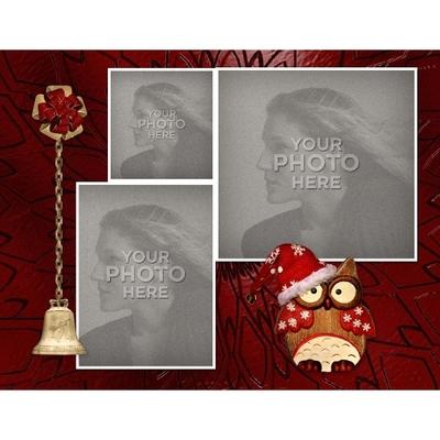 Home_for_christmas_11x8_book-021