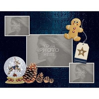 Home_for_christmas_11x8_book-023