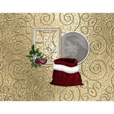 Home_for_christmas_11x8_book-024