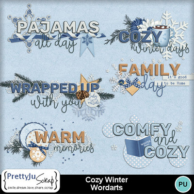 Cozy_winter_wd