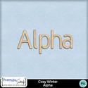 Cozy_winter_al_small