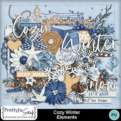 Cozy_winter_el