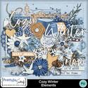 Cozy_winter_el_small