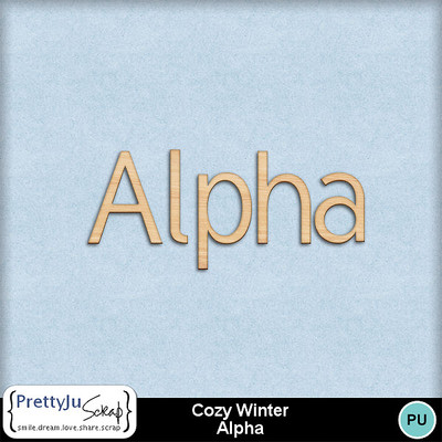 Cozy_winter_al