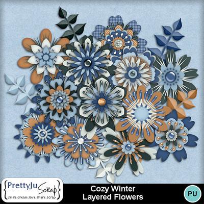 Cozy_winter_fl