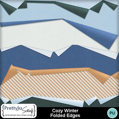 Cozy_winter_foldpp