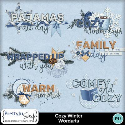 Cozy_winter_wd