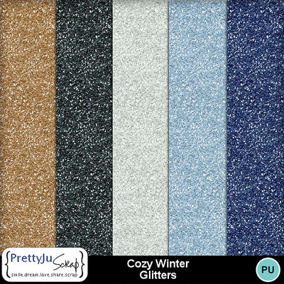 Cozy_winter_gl