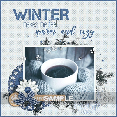 Cozy_winter4