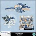 Cozy_winter_cl_small