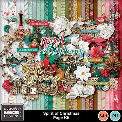 Aimeeh_spiritchristmas_kit