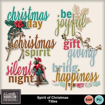 Aimeeh_spiritchristmas_ti