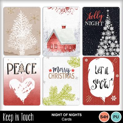 Night_of_nights_cards