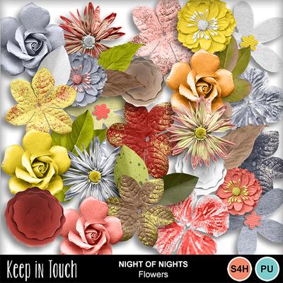 Night_of_nights_flowers
