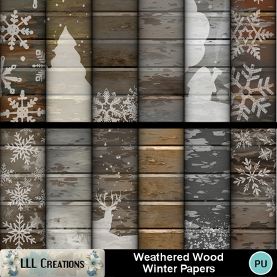 Weathered_wood_winter_papers_-01