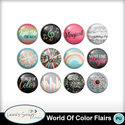 Mm_ls_worldofcolor_flairs