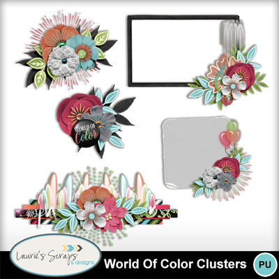 Mm_ls_worldofcolor_clusters
