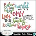 Mm_ls_worldofcolortitles_small