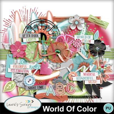 Mm_ls_worldofcolor_elements