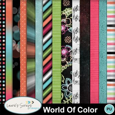 Mm_ls_worldofcolor_papers