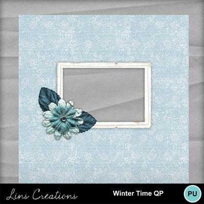 Wintertimeqp10