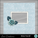 Wintertimeqp10_small