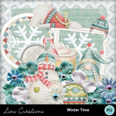 Wintertime1