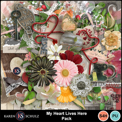 My-heart-lives-here-kit-1