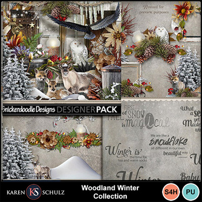 Woodland_winter_bundle-1