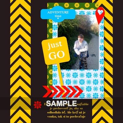 Lets_go_on_a_trop_paper_pack-sample_2