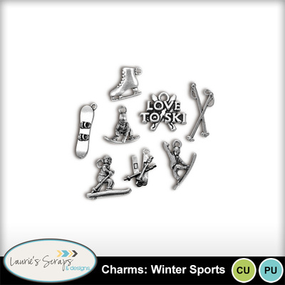 Mm_ls_charms_wintersports