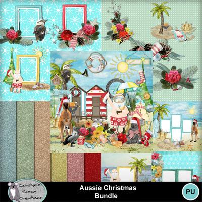 Csc_aussie_christmas_wi_bundle