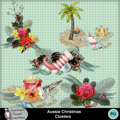 Csc_aussie_christmas_wi_clusters