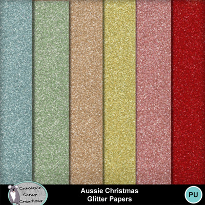 Csc_aussie_christmas_preview_gp