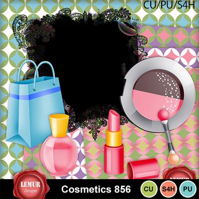 Cosmetics856