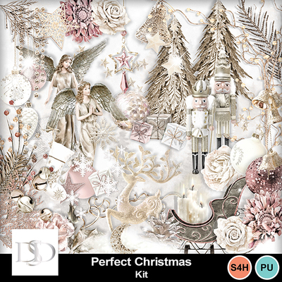 Dsd_perfectchristmas_mm