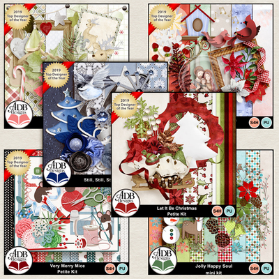 _christmas_minis__bundle