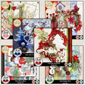 _christmas_minis__bundle_small