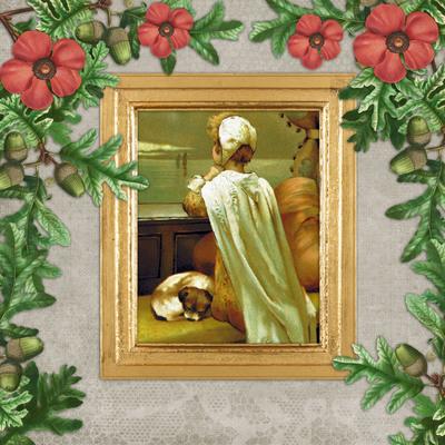 Linscreations_christmastime