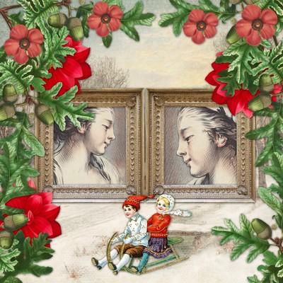 Linscreations_christmastime2