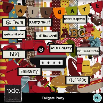 Pdc_web-kit